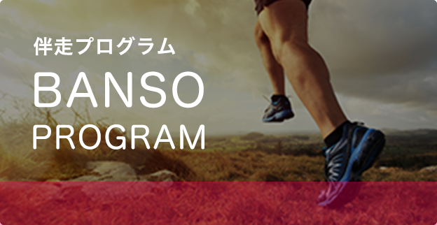 BANSO PROGRAM